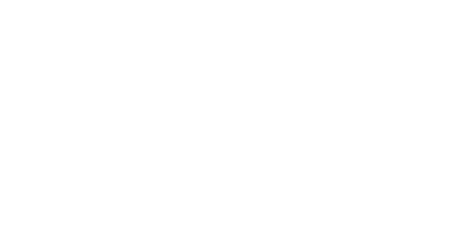 Rule Brothers